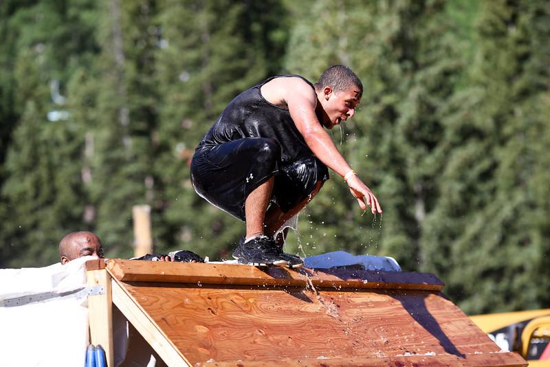 Tough-Mudder-CO-2012-Gudkov-Sun-0726
