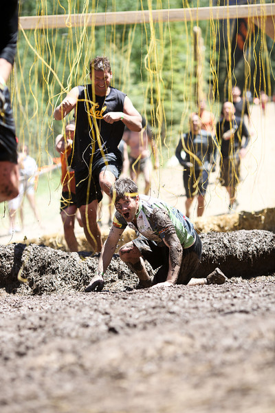 Tough-Mudder-CO-2012-Gudkov-Sun-2649