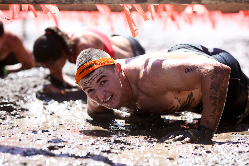 Tough-Mudder-CO-2012-Gudkov-Sun-1652
