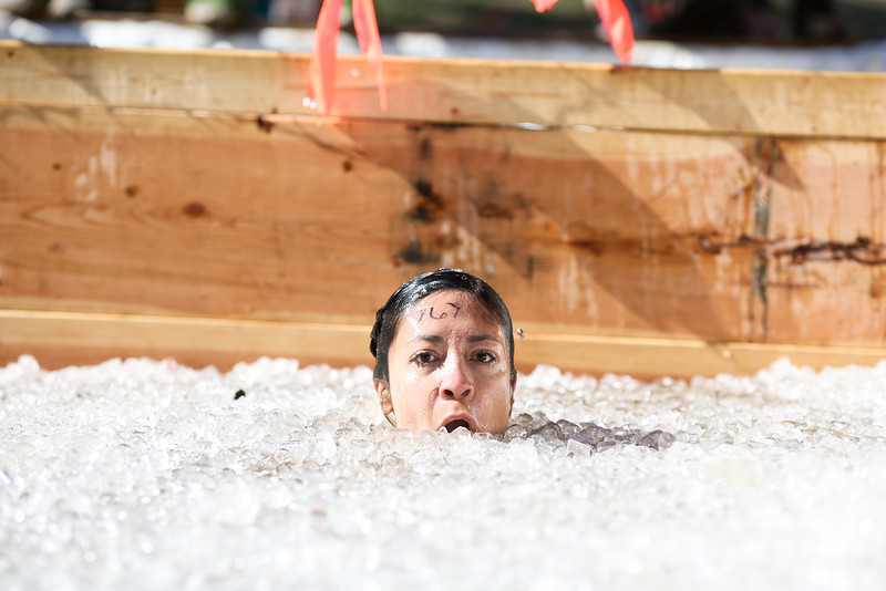 Tough-Mudder-CO-2012-Gudkov-Sun-0757