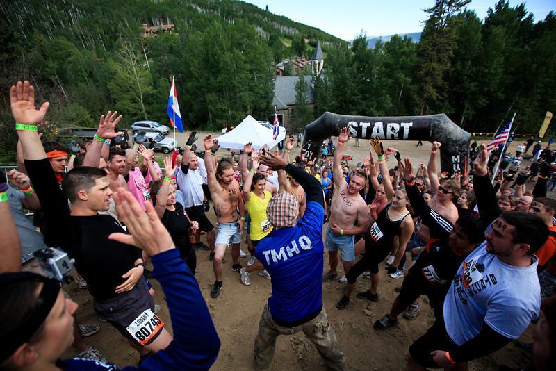 Tough-Mudder-CO-2012-Gudkov-Sun-0072
