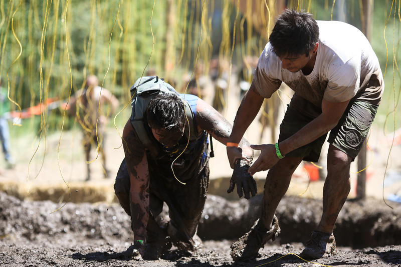 Tough-Mudder-CO-2012-Gudkov-Sun-2618