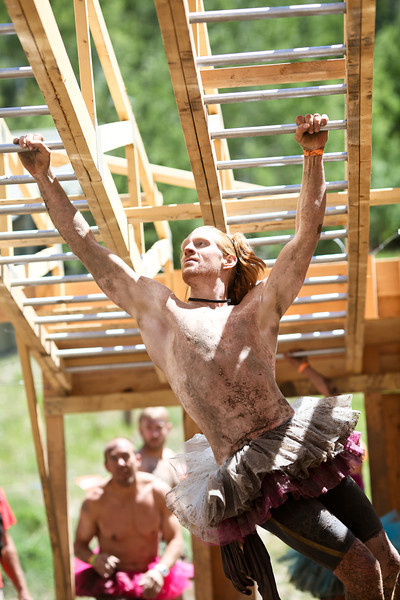 Tough-Mudder-CO-2012-Gudkov-Sun-1859