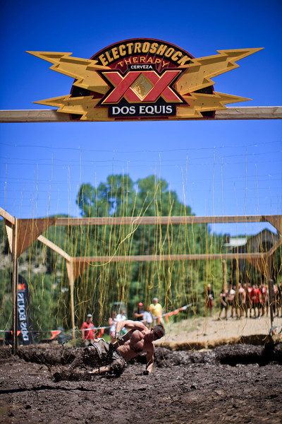 Tough-Mudder-CO-2012-Gudkov-Sun-2392