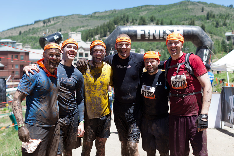 Tough-Mudder-CO-2012-Gudkov-Sun-3018