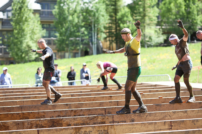 Tough-Mudder-CO-2012-Gudkov-Sun-1793