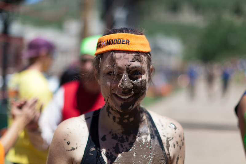 Tough-Mudder-CO-2012-Gudkov-Sun-3030