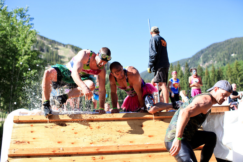 Tough-Mudder-CO-2012-Gudkov-Sun-0829