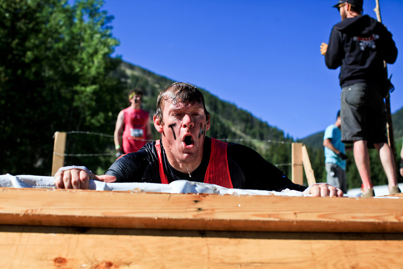 Tough-Mudder-CO-2012-Gudkov-Sun-0482