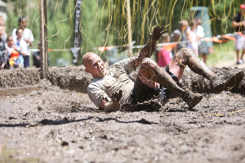 Tough-Mudder-CO-2012-Gudkov-Sun-2729