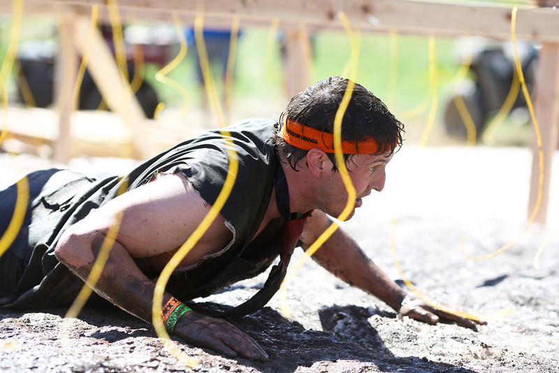 Tough-Mudder-CO-2012-Gudkov-Sun-1523