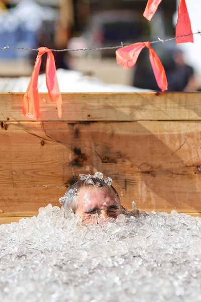 Tough-Mudder-CO-2012-Gudkov-Sun-0698
