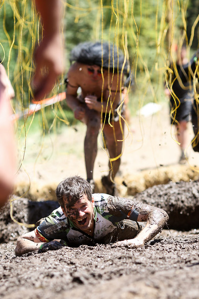 Tough-Mudder-CO-2012-Gudkov-Sun-2670