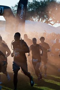 Tough Mudder -321