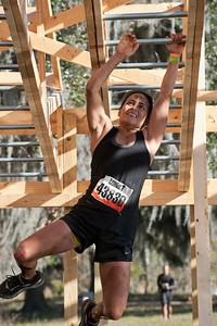 Tough Mudder -376