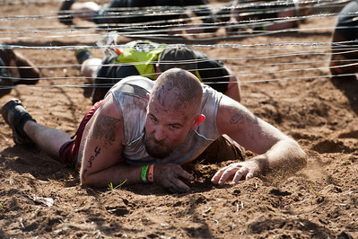 Tough Mudder -437