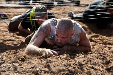 Tough Mudder -438