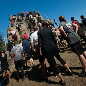 Tough Mudder -307