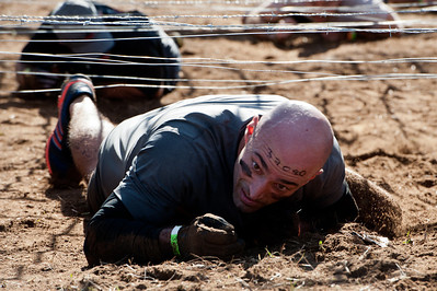 Tough Mudder -439