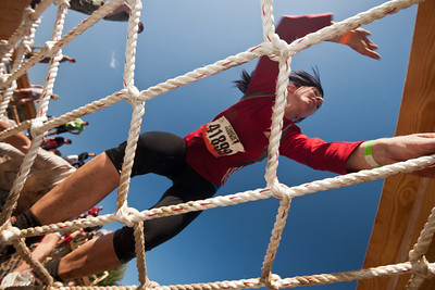 Tough Mudder -305