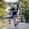 Tour De Victoria 2016    Victoria BC   RMS Media