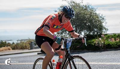Tour De Victoria 2016  | Victoria BC | RMS Media