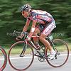9026 Fast Freddie Rodriguez