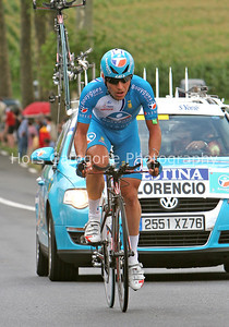 9671 Xavier Florencio
