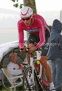 9613 Axel Merckx