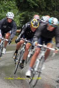 Armstrong on the turn, Col du Platzerwasel
