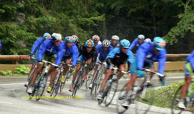 Zabriskie on the turn, Col du Platzerwasel