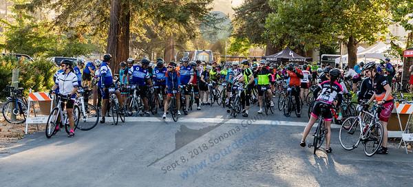 Tour de Fuzz 2018
