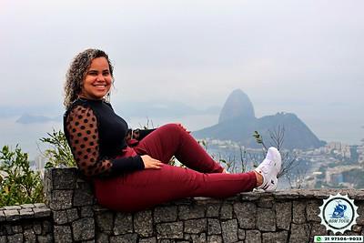 Tour no Rio 19/09/2021