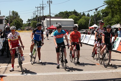 East Troy Cycling Classic 6-17-16