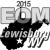 EOM_2015_sig-icon_zps1c6qe3e4-Ti.jpg