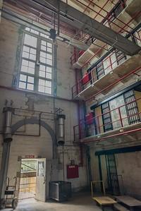 Mo Penitentiary-1-19