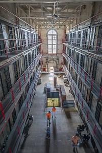 Mo Penitentiary-1-10