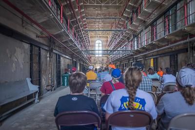 Mo Penitentiary-1-6