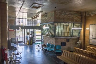 Mo Penitentiary-1-2