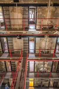 Mo Penitentiary-1-11
