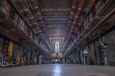 Mo Penitentiary-1-15