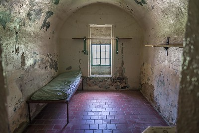 Mo Penitentiary-1-12