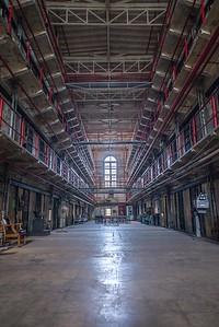 Mo Penitentiary-1-16