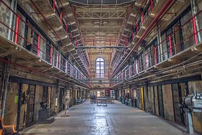 Mo Penitentiary-2-2