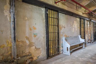 Mo Penitentiary-1-5