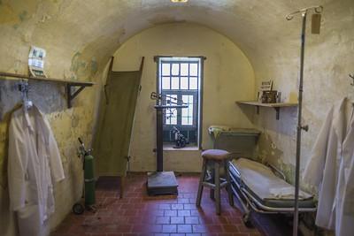 Mo Penitentiary-1-17