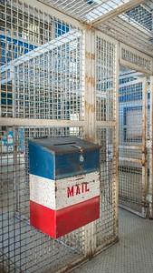 Mo Penitentiary-1-32