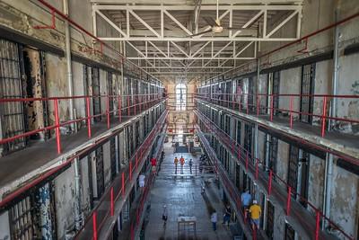 Mo Penitentiary-1-9