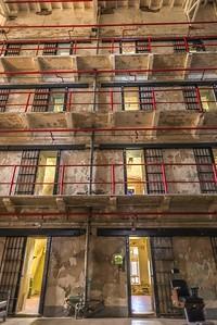 Mo Penitentiary-1-24