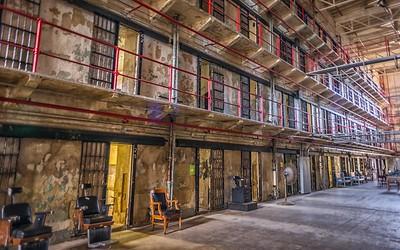 Mo Penitentiary-1-25